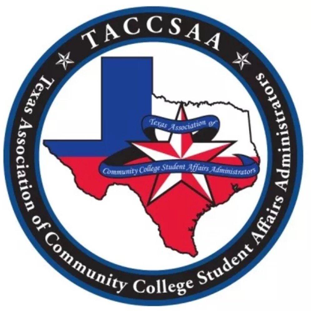 Site Logo - TACCSAA